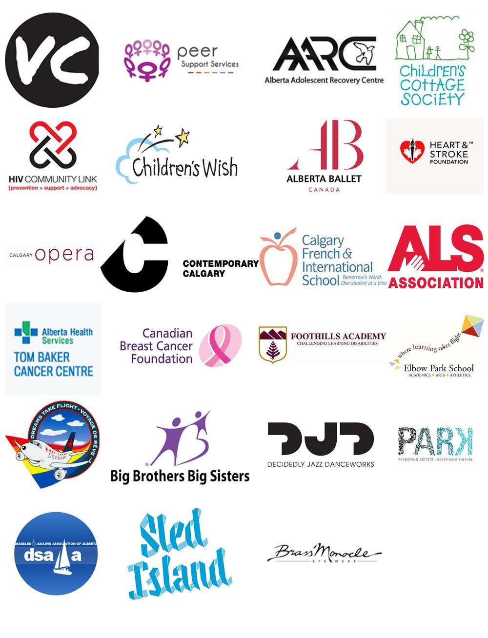 Hedkandi logos.jpg