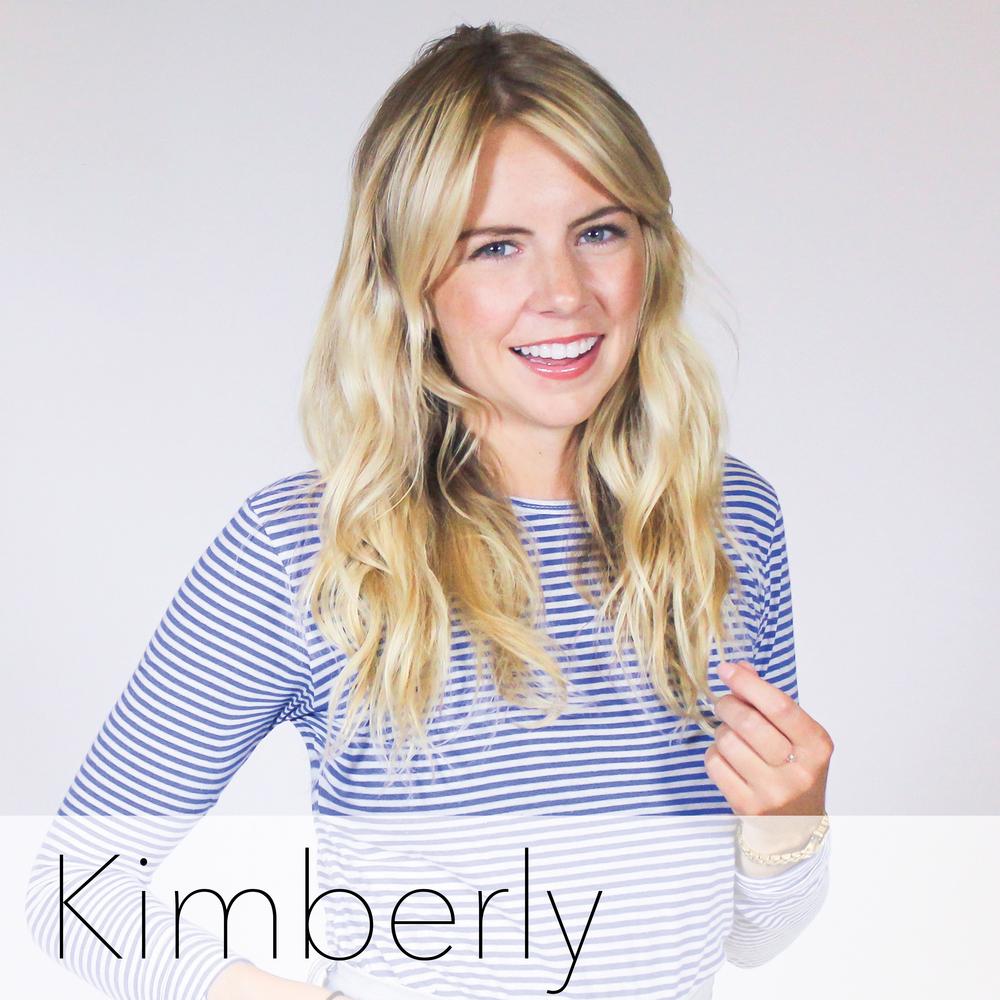 kimmy (1 of 1).jpg