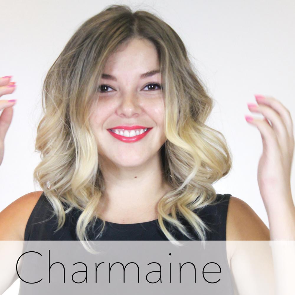 CharmaneA (1 of 1).jpg