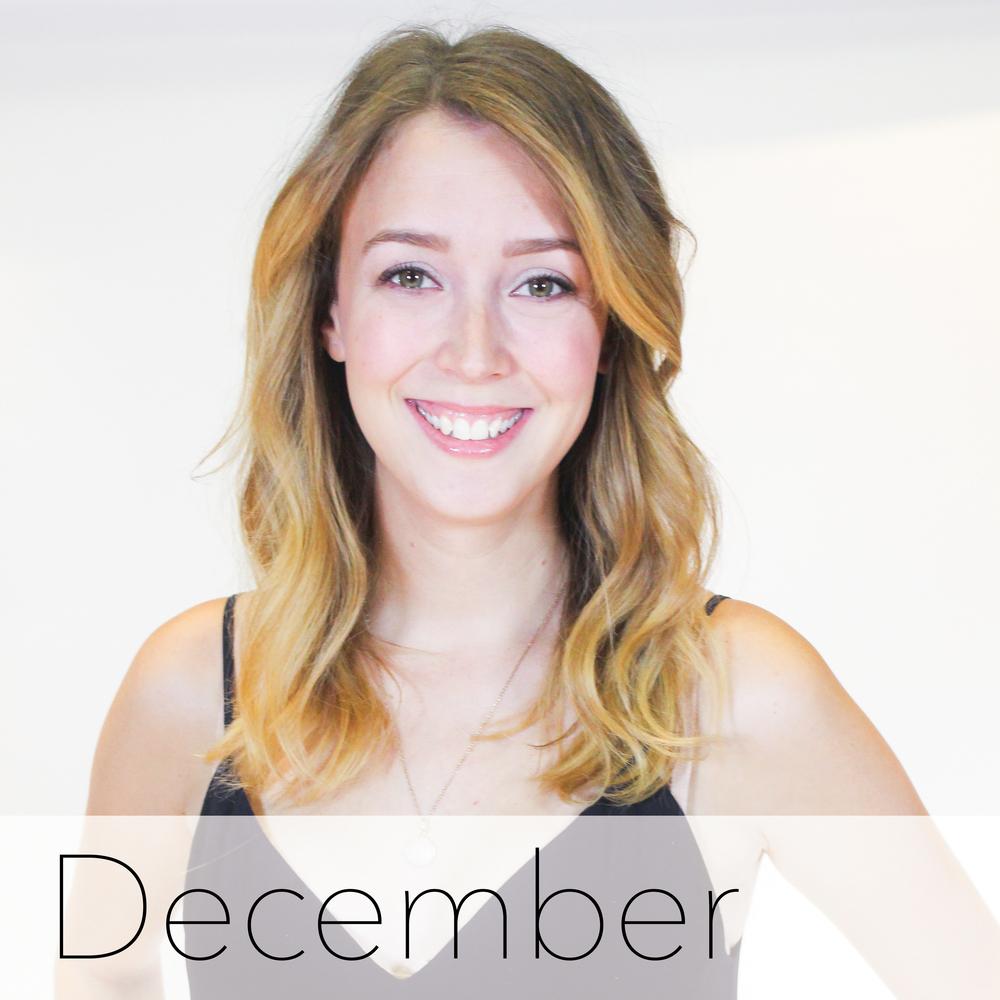 December1A (1 of 1).jpg