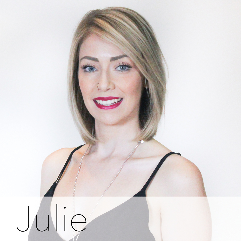 Julie1AA (1 of 1).jpg