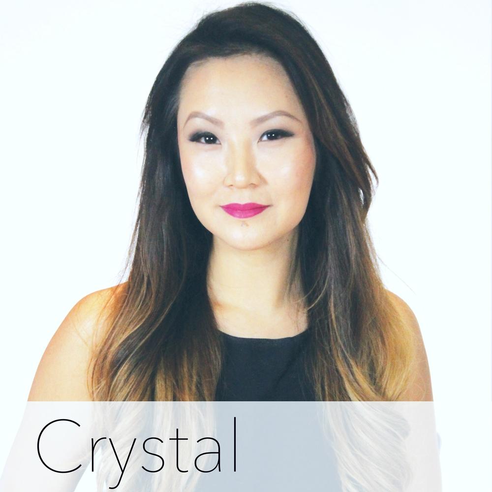 Crystal1A (1 of 1).jpg