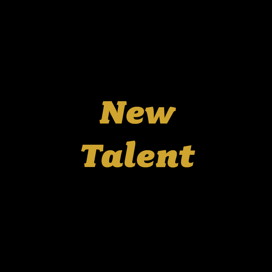 New Talent.png