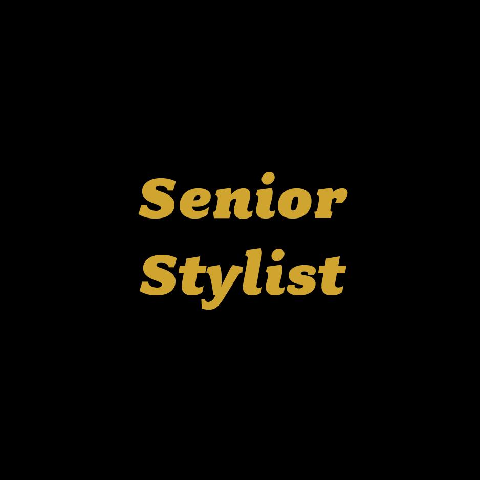 Senior Stylist.png
