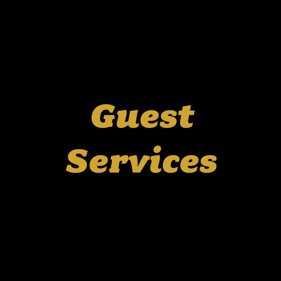 Guest Services.png