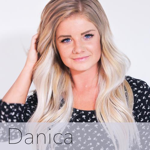 Dani+(1+of+1).jpg