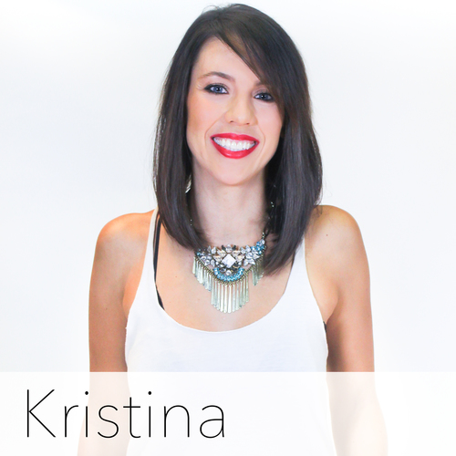 Kristina2+(1+of+1).jpg