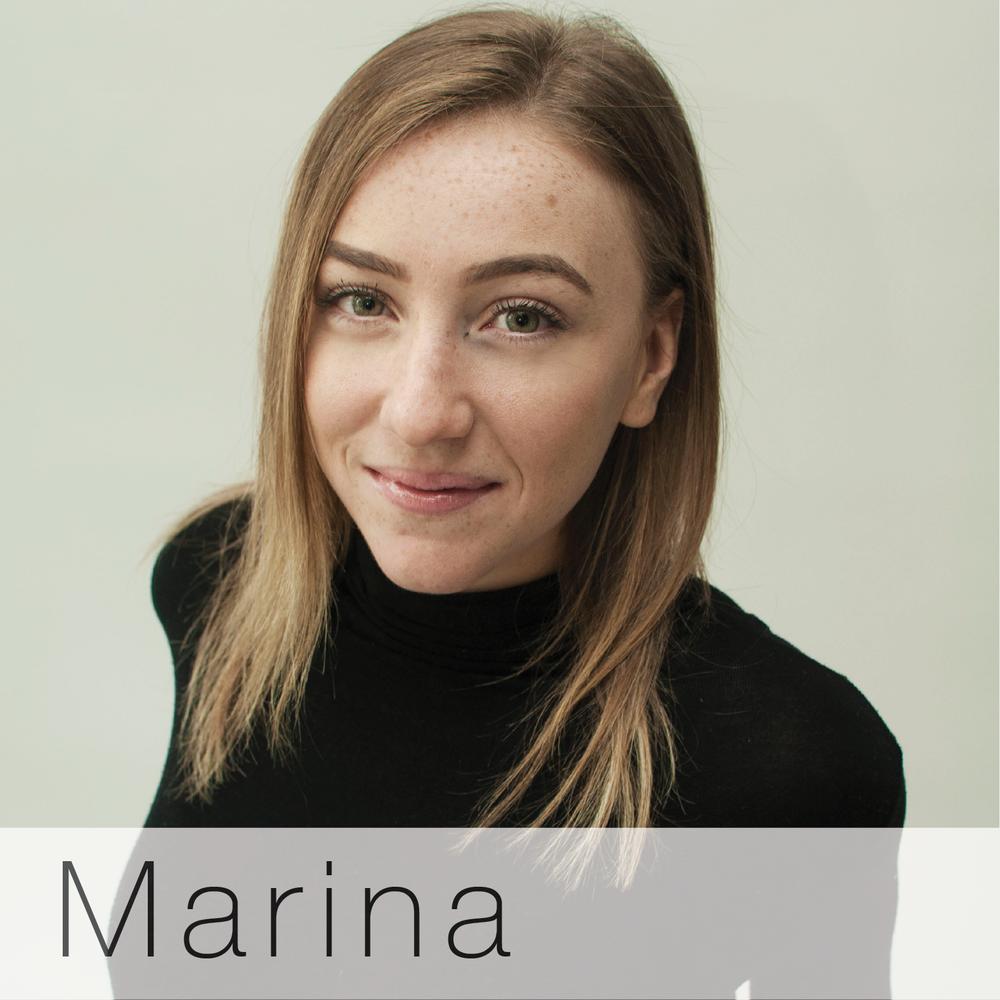marina f web.png
