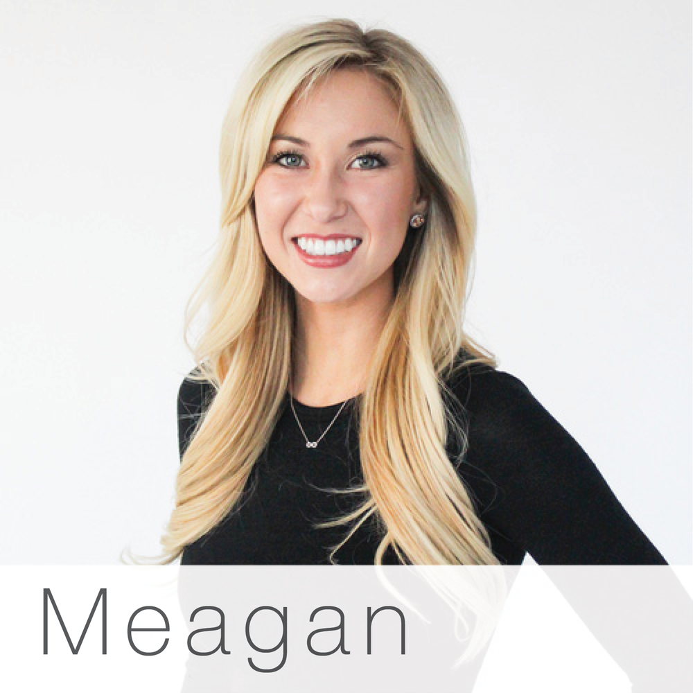 meagan web.png