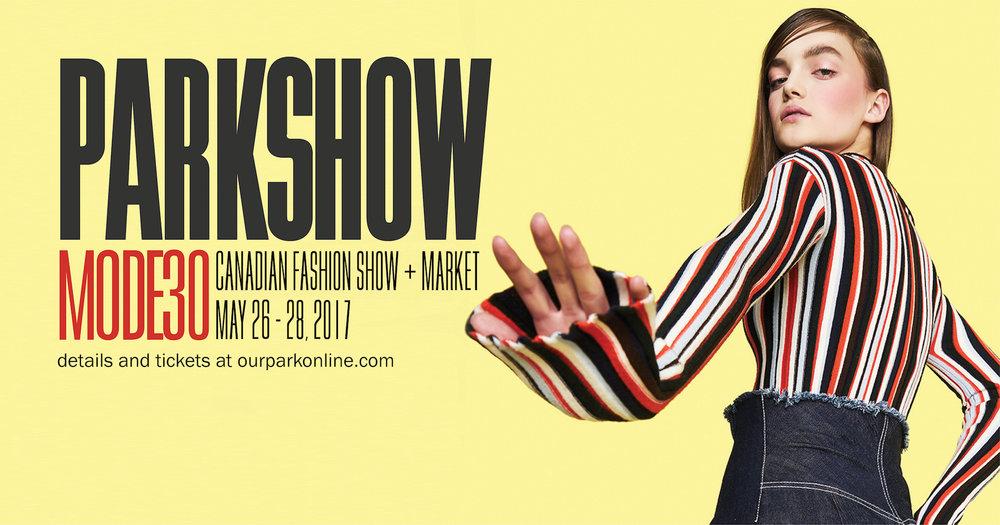 PARKSHOW 2017 Event Page Banner - v2.jpg