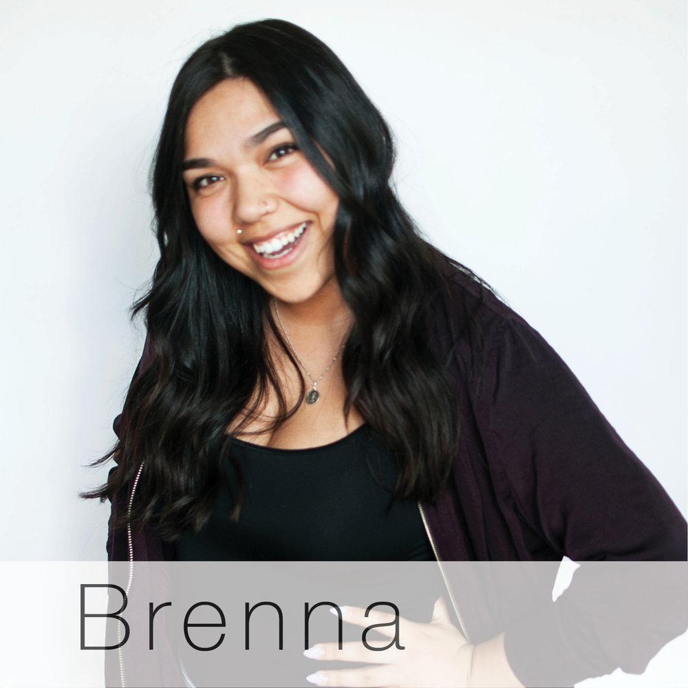 Brenna Web.jpg