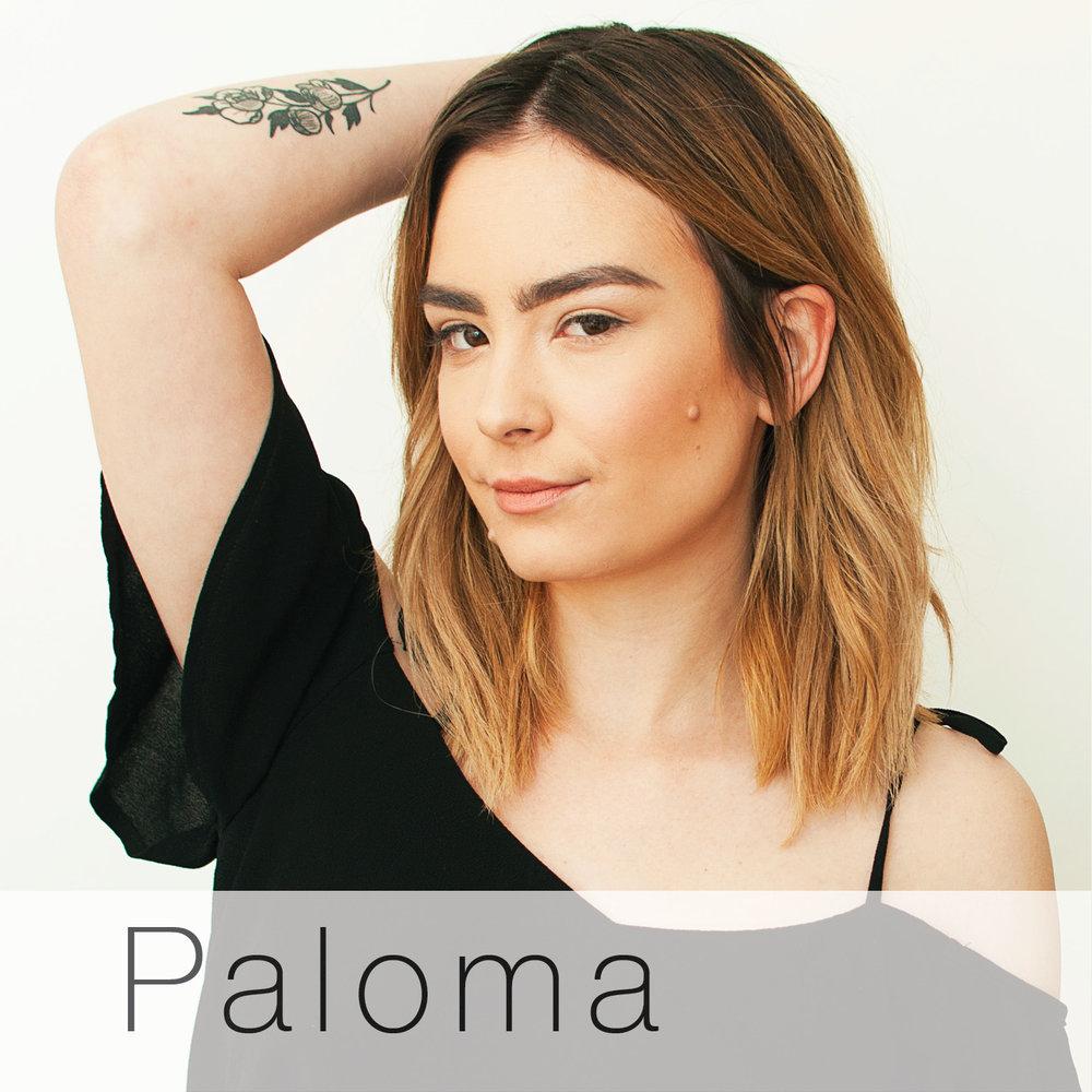 Paloma Web.jpg