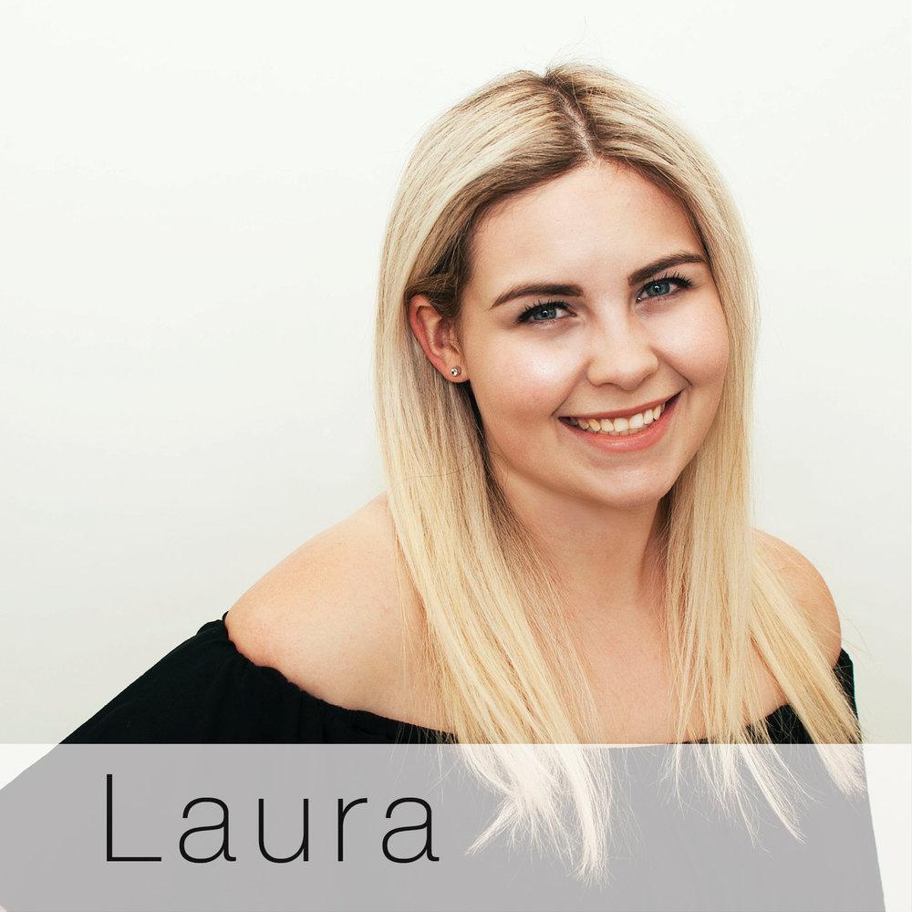 Laura Web.jpg