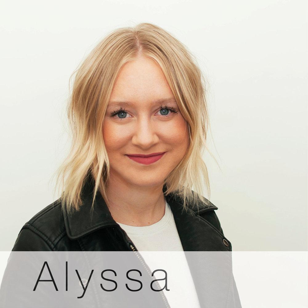 alyssa web.jpg