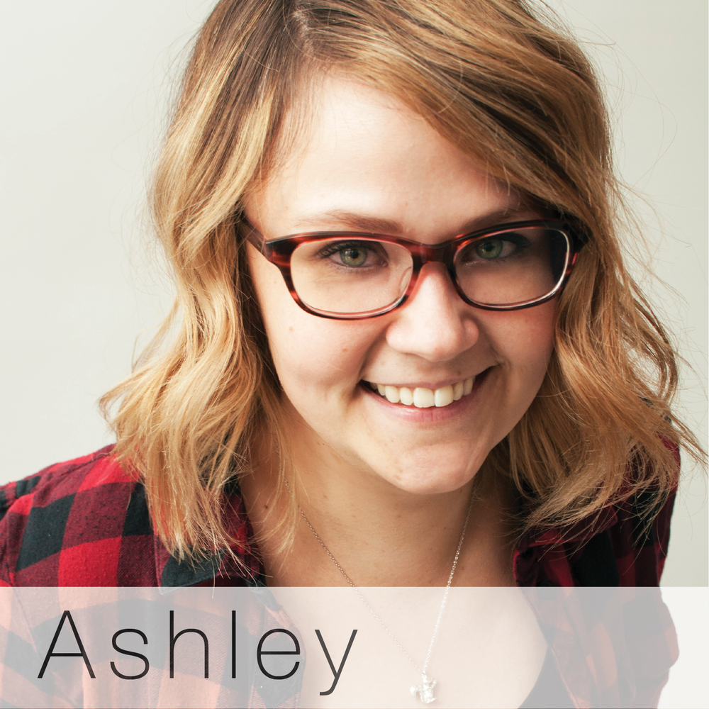 ashley m web.png