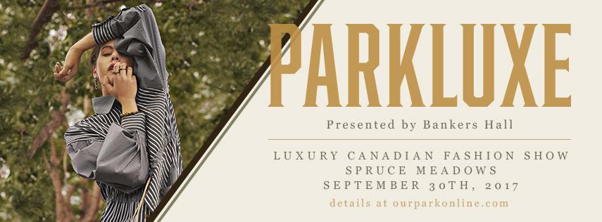 PARK_Parkluxe17_Facebook_Profile-Cover-Banner_851x315.jpg