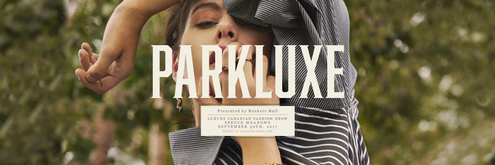 PARK_Parkluxe17_Twitter-Header_1500x500 (2).jpg