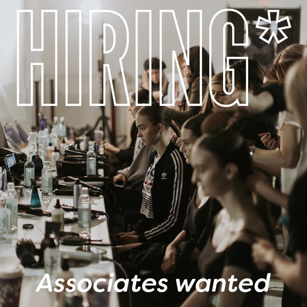 Associate Hiring Dec 17.jpg