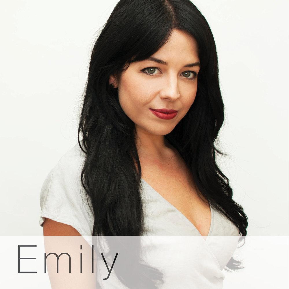 Emily Web .jpg