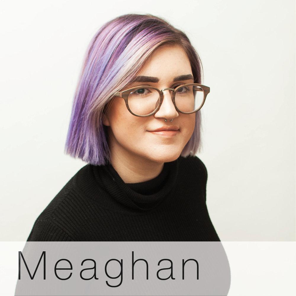 Meaghan Web.jpg