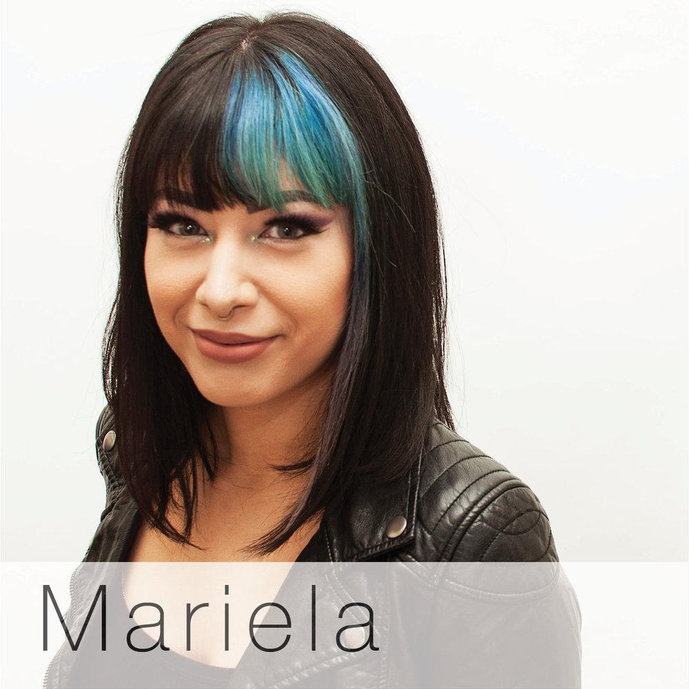 Mariela Web.jpg