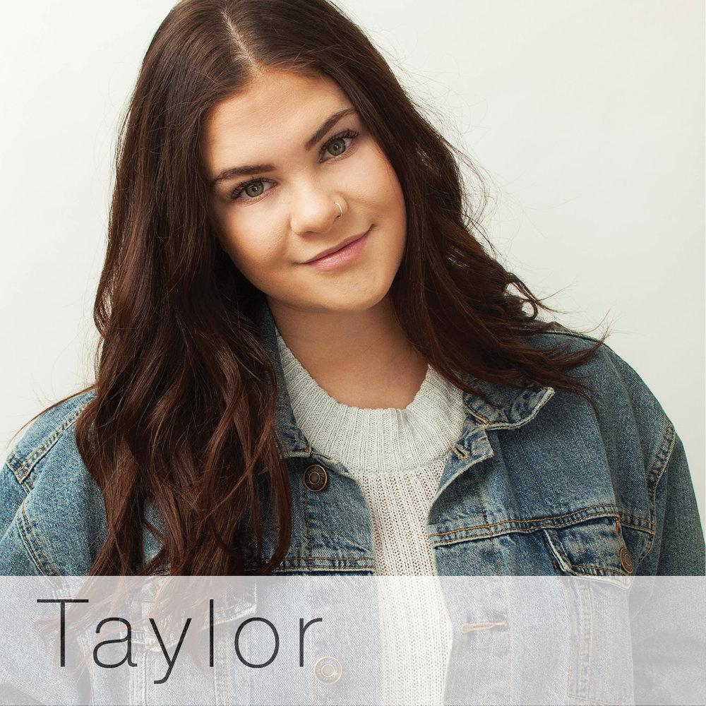 Taylor M Web.jpg