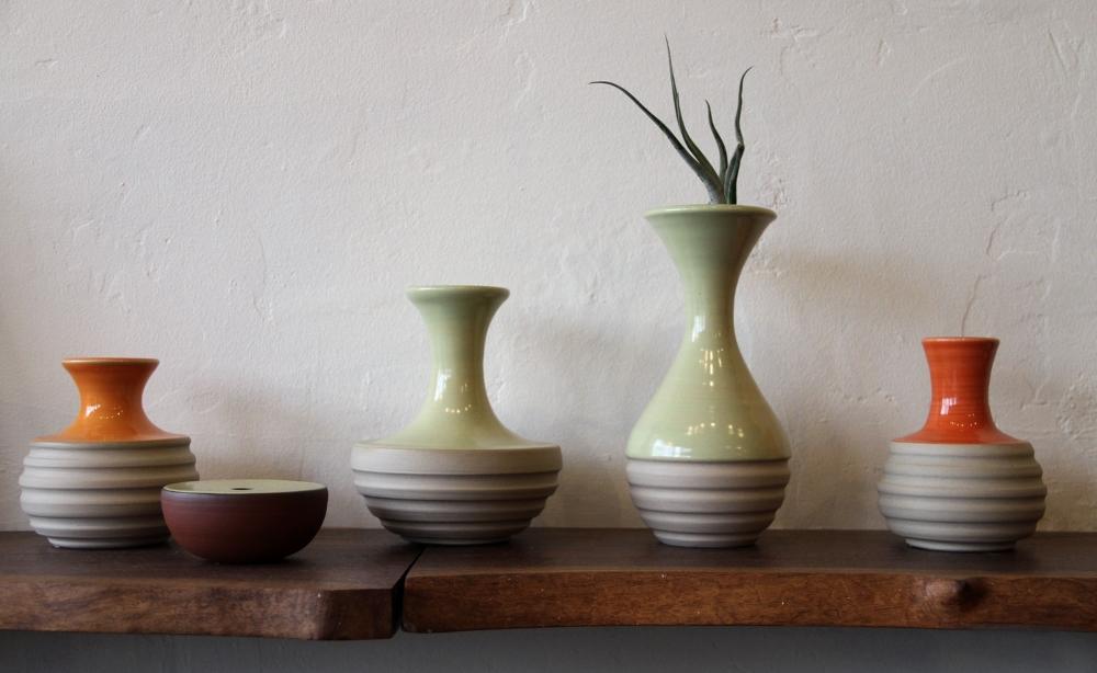 zusanna-pottery.jpg