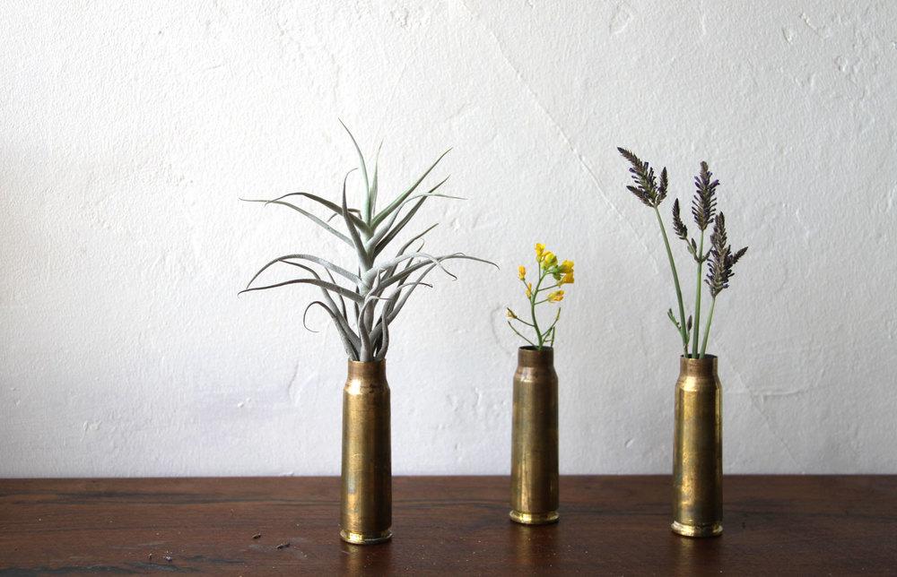 ammo-vases.jpg