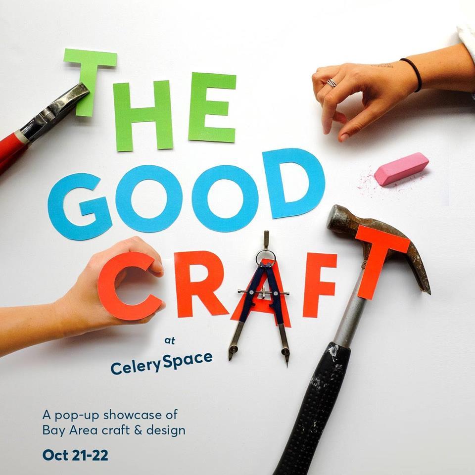 the good craft square.jpg