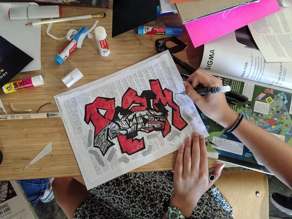 graffiti_overhead.jpg