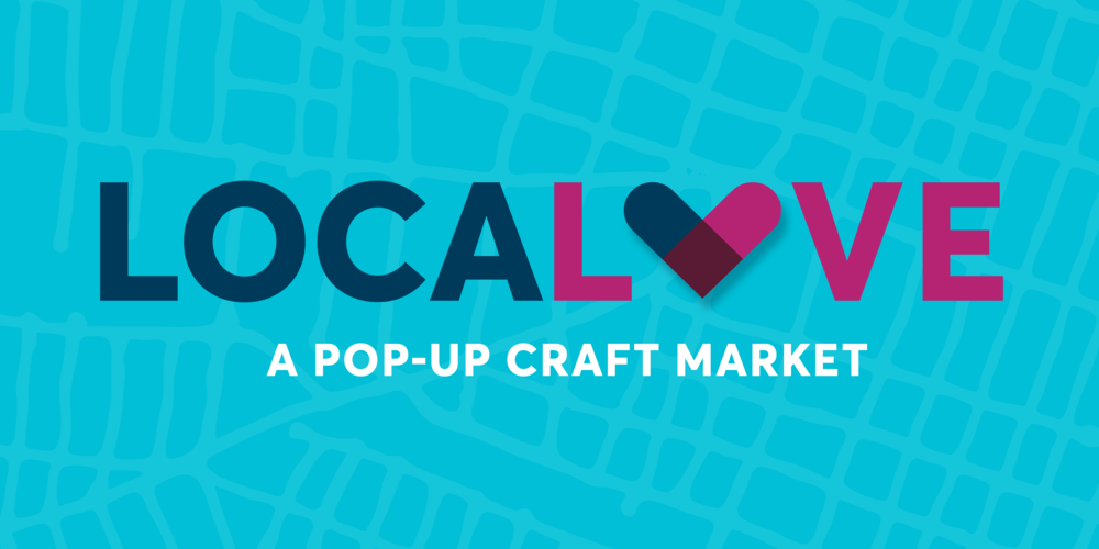 local-love-eventbrite-banner.png