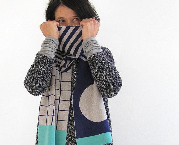 Textiles & Apparel