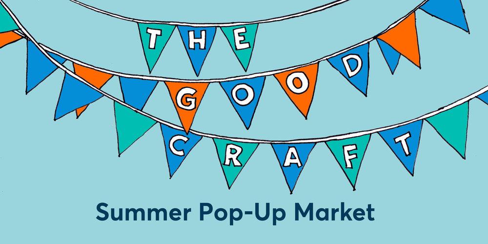 *good craft summer workshops listing.jpg