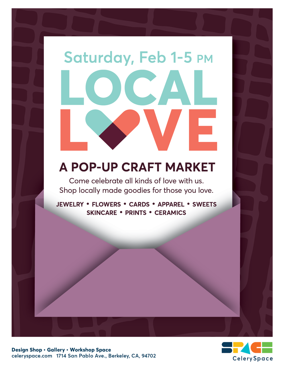 LocaLove_FullPage_Flyer.png