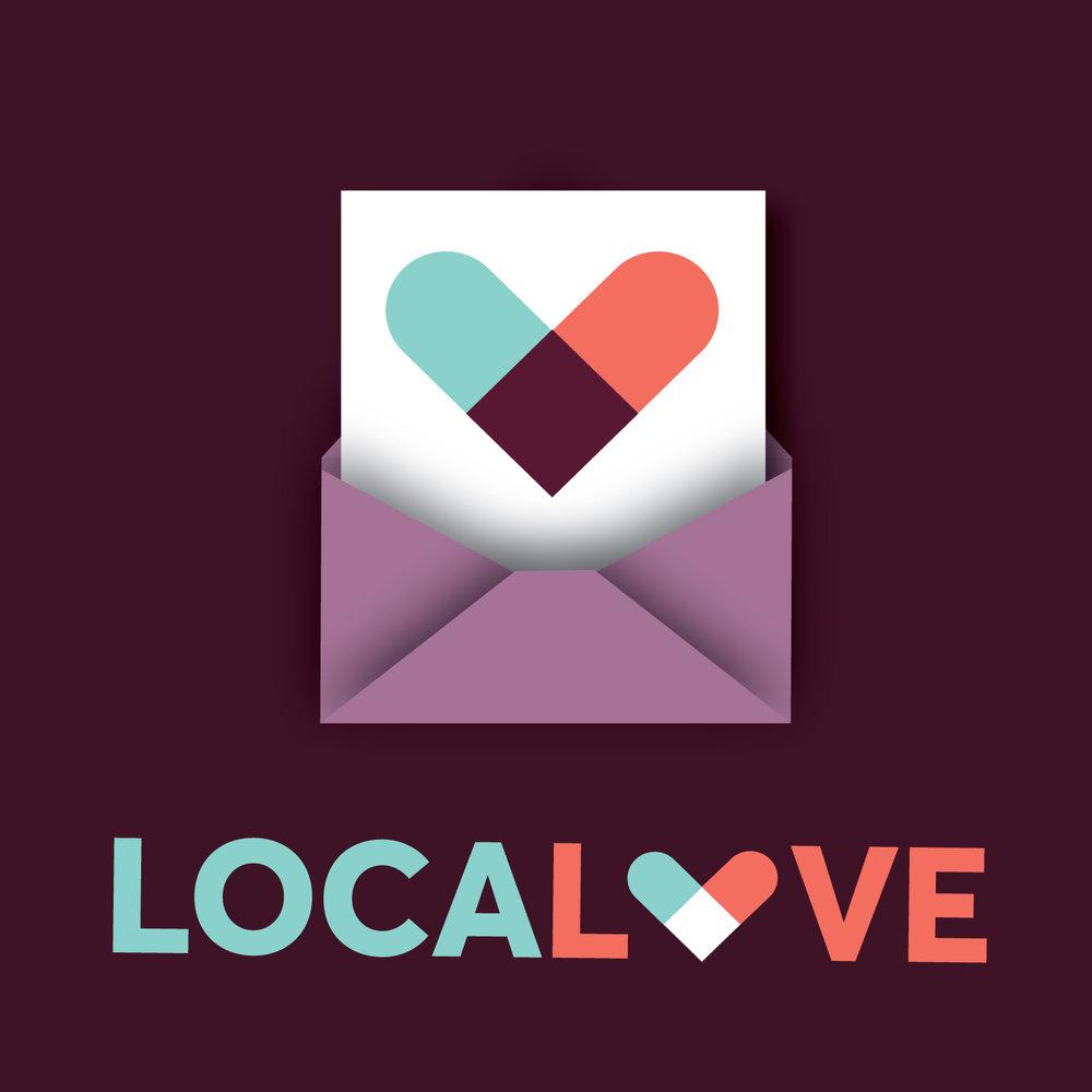 LocalLove_2017.jpg