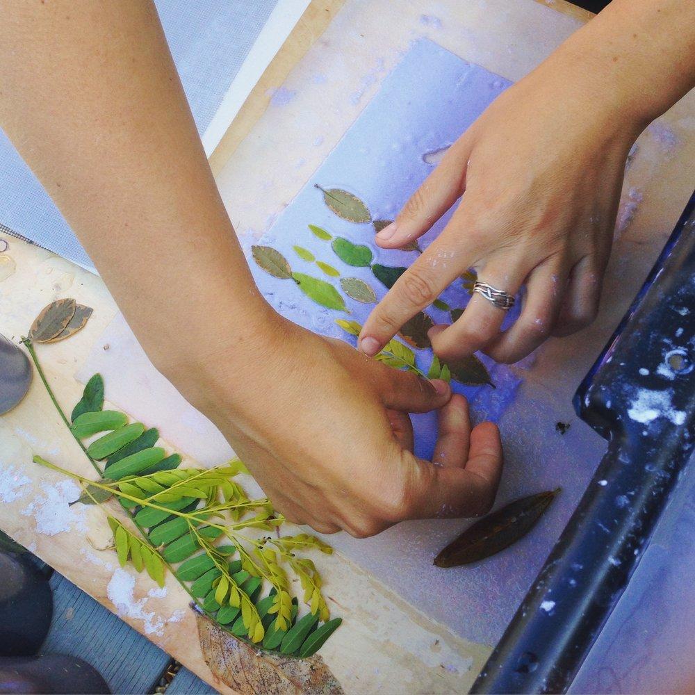 papermaking_2.jpg