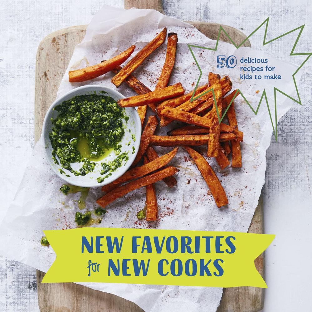 New-Favorites-for-New-Cooks_web.jpg