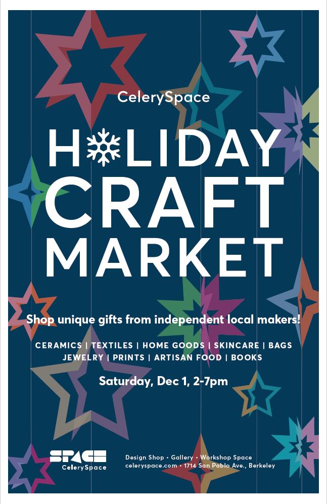 CS_HolidayMarket_Poster_110417.png