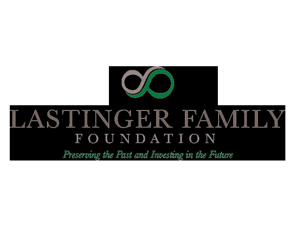 Lastinger Family Foundation.png