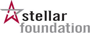 stellar_foundation_logo.jpg