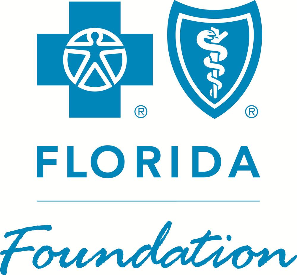 florida blue foundation logo.png