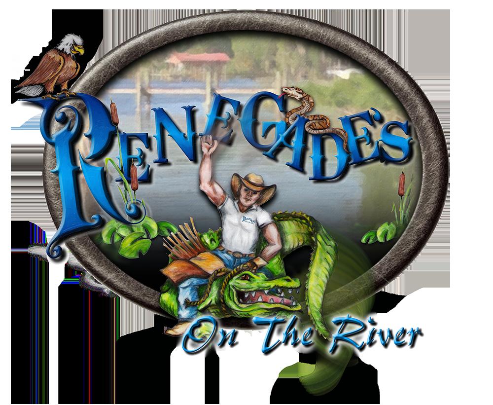 Renegade-logo1000.png