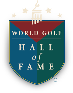 world golf hall of fame .png