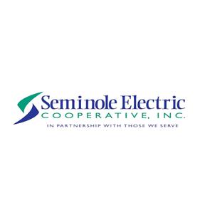 seminole.png