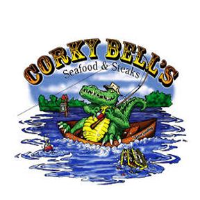 corky bells.png