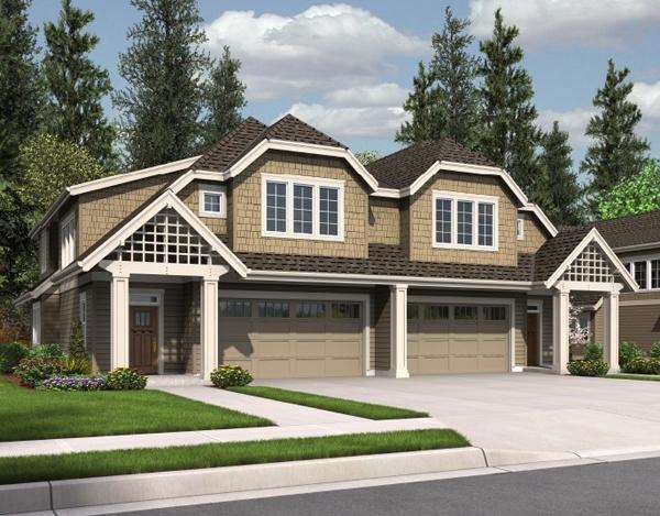 0106_arbor_custom_homes_trillium_duplex_exterior.jpg