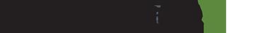 logo_web_368x47.png