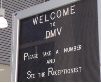 DMVheroes