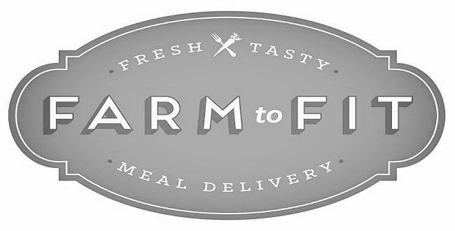 farm to fit logo.jpg
