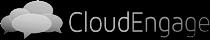 CloudEngageLogo.png